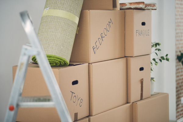 moving-company-tukwila-wa