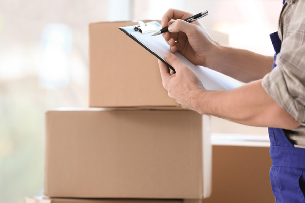 moving-services-bothell-wa