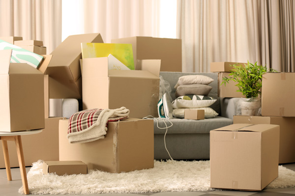 moving-services-seattle-wa